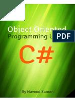 3_Introduction to C-Sharp.pdf