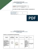 Ejercicio1_Unidad_1_SergioEspinosa.docx