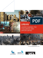 CCD_BB_FULL_BOOK_FOR_CN_DTP.pdf