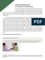 acpSALUD Y ADOLESCENCIA.docx