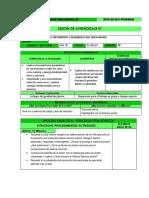SESION DE CIENCIA AMBIENTE.docx
