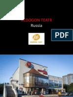 VEDOGON TEATR VASSA Presentation.pptx