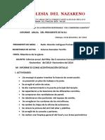 INFORME DE ECONOMOS.docx