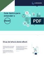 Guia Básico E-social.pptx