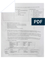 PRUEBAS MANTENIMIENTO FULL.pdf