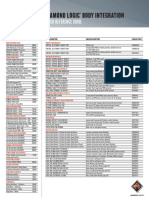 DLB-Quick-Reference.pdf