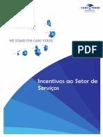 Incentivos_Servicos
