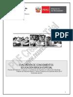 examen de EBR.docx