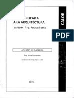 Clase 1- apunte (Calor).pdf