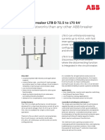 ABB_Flyer_LTCB_LTB_D_72.5-170kV_3_HR.pdf