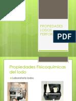2. propiedades de los fluidos.pptx