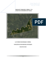 PTO_KHP-08101_Final.pdf