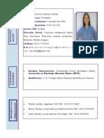 Curriculum eucaris actualizado.pdf