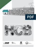 impacto_hcb.pdf