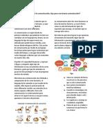 guia de comunicacion.docx