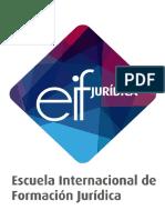PDF Cómo Hablar en Público