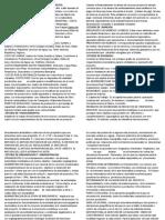 evaluacion uap.docx