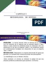 metodologias_de_sistemas.ppt