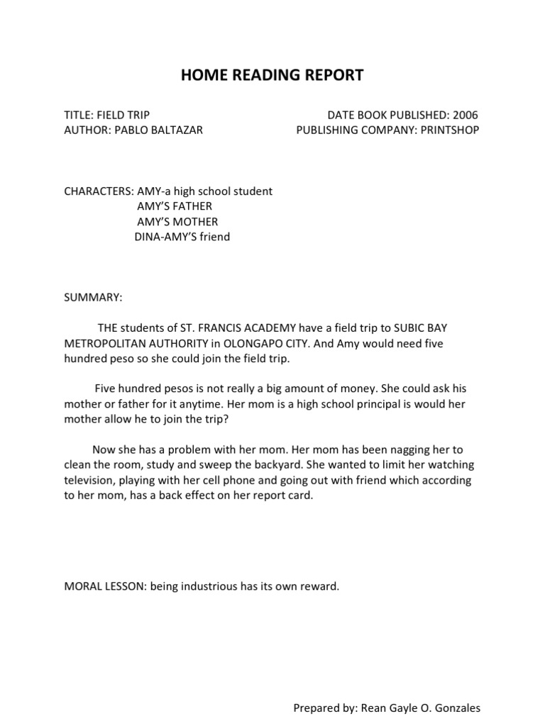 worksheet The Outsiders Worksheets the outsiders book report essay writing a review example how to write an worksheets final