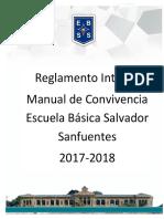 ReglamentodeConvivencia8552.pdf