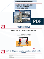 PPT_TURNITIN_ESTUDIANTES.pptx