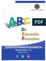 ABC De Educación Financiera.pdf