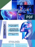 fibromialgia diapositivas.pptx