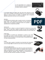 componentes de la computadora.docx