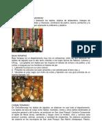artesanias por departamento.docx