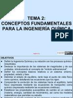 Esquema_T02.pdf