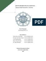 TUGAS III - Intercompany Profit Transaction - Inventory.docx