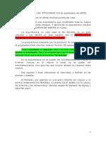 ficha nº 1 de historias de las tipologías.docx
