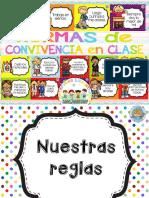 Normas de Convivencia por Materiales Educativos Maestras.pdf