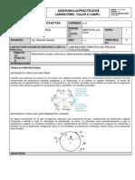Preparatorio - MCU y MCUV-convertido.docx