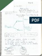 apuntes hidraulica de canales.pdf
