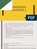 Asistensi UAS Manajemen keuangan 1.pptx