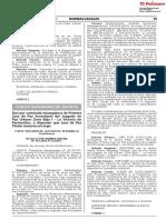 RESOLUCION ADMINISTRATIVA N° 191-2019.pdf