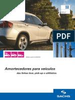 Freios ate pdf