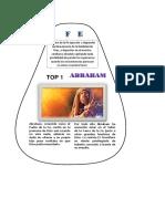 FE-EL-FRUCTIFERO-PERA (1).docx