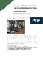 evidencia 3 actividad 3 RAP3 EVO3.pdf
