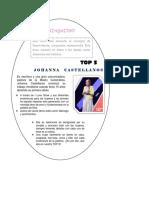 BENIGNIDAD-EL-FRUCTÍFERO-PIÑA.pdf