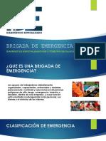 BRIGADA DE EMERGENCIA I.pptx
