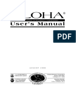 aloha manual.pdf