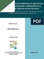 EIA-ESTACION-DE-SERVICIO-PIADY.pdf