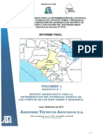 ANA0001122.pdf