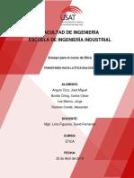 Ensayo Final-Ética.docx