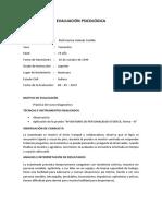 informe Eysenck.docx