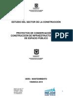 01. ANÁLISIS DEL SECTOR.docx