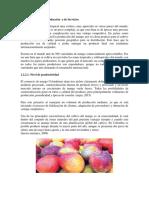 1. Estructura de Producción  o de Servicios 1ER CORTE.docx