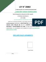 DECLARACION JURADA CON TESTIGOS.docx
